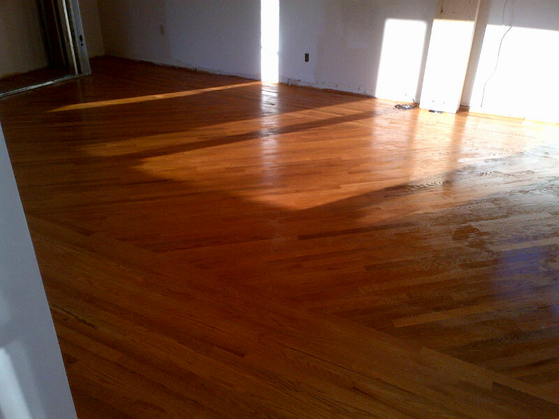 planchers planchers pr cision. Black Bedroom Furniture Sets. Home Design Ideas