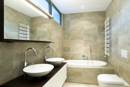 Planchers planchers pr cision - Ceramique salle de bain photo ...
