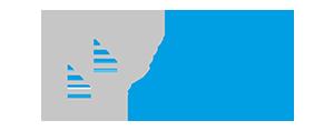 logo-certification-apchq-2019_plancher-precision