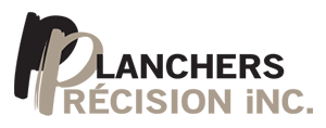 logo-certification-assurances_plancher=precision