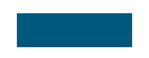 logo-certification-ccq-2019_plancher-precision