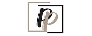 logo-certification-logo_placher-precision