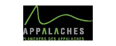 logo-partenaire-appalaches_plancher-precision
