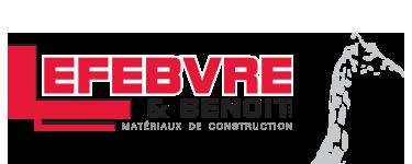 logo-partenaire-lefebvre-benoit_plancher-precision