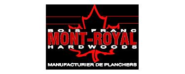 logo-partenaire-mont-royal_plancher-precision