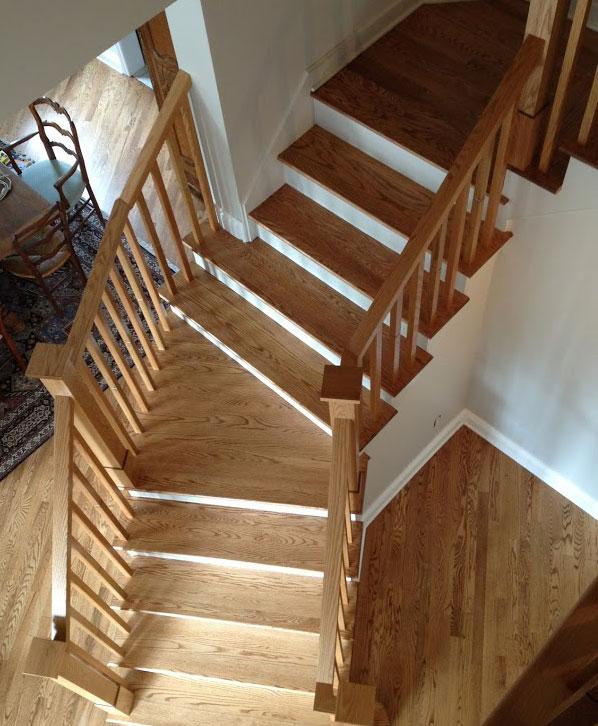 photo-escalier-vue-haute_plancher-precision