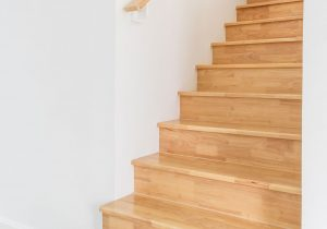 photo-installation-fintion-escalier_plancher-precision