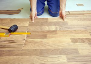 photo-installation-vinyle_plancher-precision